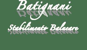 Stabilimento Balneare Batignani